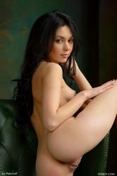 -Joanna-My-First-Time-x102-4500px--06sw08m6oy.jpg