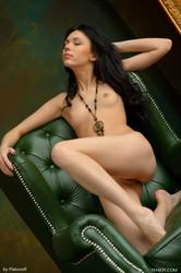 -Joanna-My-First-Time-x102-4500px--26sw07u3pe.jpg