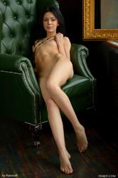 -Joanna-My-First-Time-x102-4500px--y6sw07frw4.jpg
