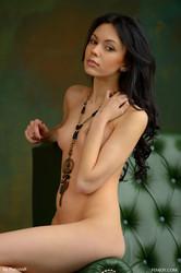 -Joanna-My-First-Time-x102-4500px--c6sw0787t6.jpg