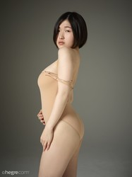Nude-Art-Japan-51-pictures-11608px--b6sw2tojcb.jpg