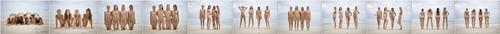 1544272000_ariel-marika-melena-maria-mira-nude-symphony-board [Hegre-Art] Ariel, Marika, Melena Maria, Mira - Nude Symphony
