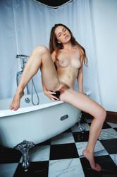 -Sofi-Shane-Before-Bath-i6sw4he0en.jpg
