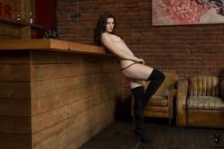 Alexandra-Belle-Happy-Hour-x42-2739px--v6swfokx3w.jpg
