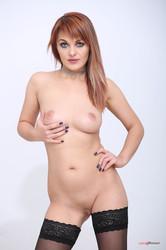 Nicole-Black-Vs-Dominica-Phoenix-Double-Addicted-Reload-1-year-after-x6sxlvcrts.jpg