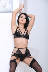 Nicole-Black-Vs-Dominica-Phoenix-Double-Addicted-Reload-1-year-after-e6sxlwc70b.jpg