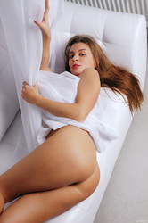Josephine-B-Tullo-52-pictures-4752px--i6sxe1erw5.jpg