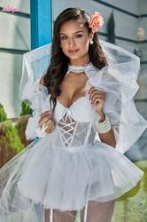 Eliza-Ibarra-Blushing-Bride-57x-3000x2000-v6swwx7ywn.jpg
