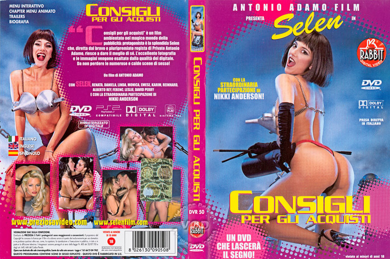 adult-porn-movie-lauras-toy