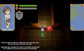 RougeLove v0.3.5 - Noxious Games