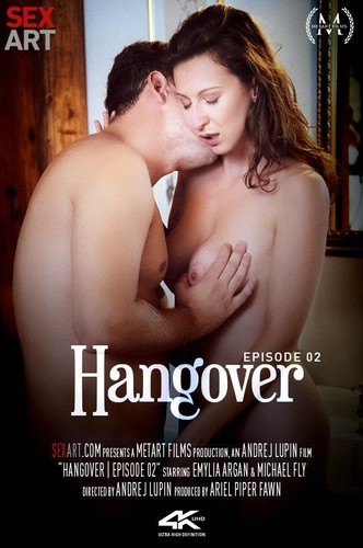 Hangover Part 2 [SD]