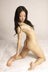 Risa-Yuki-r6tam3e6uq.jpg