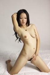 Risa-Yuki-l6tam3a6b6.jpg