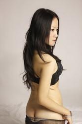 Risa-Yuki-o6tam2g4hd.jpg