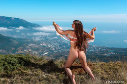 Eva-U-Naked-View-91-pictures-4500px--x6sxqn9fmy.jpg