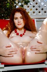 Heidi-Romanova-Red-x80-5000px--t6sxqpuv3p.jpg