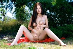 Martina-Mink-Feeling-Sexy-120-pictures-6720px--16sxuexnfl.jpg