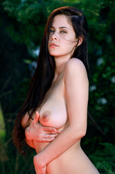 Martina-Mink-Feeling-Sexy-120-pictures-6720px--p6sxuehg53.jpg