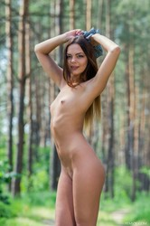 Sasha-L-If-I-Could-See-You-115-pictures-5000px--l6sxqxvdew.jpg