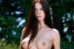 Martina-Mink-Feeling-Sexy-120-pictures-6720px--66sxucm0o5.jpg
