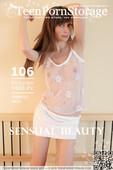 Lena - Sensual Beauty (x106)