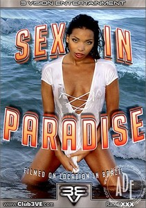 6157hft3aaqv Sex In Paradise