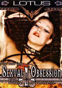 cu7gxrit7hj0 Sexual Obsession