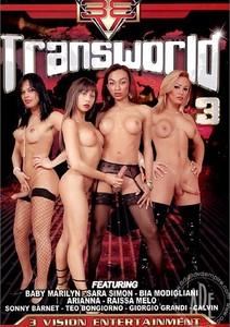 ivutehfinwxz TransWorld 3