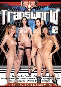 lyf2hjwplepn TransWorld 2