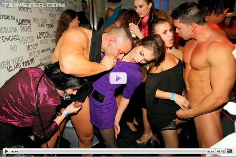 party-hardcore-vol-part-nude-hot-aunty