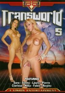 rvzps5v8djzy TransWorld 5