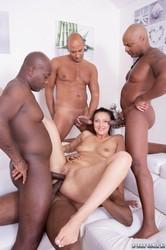 Vanessa-Vaughn-Hungry-Brunette-Takes-on-Four-Black-Studs-109-pics-1600x106-p6tal9jm42.jpg