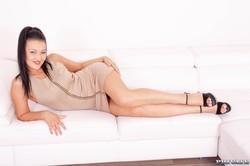 Vanessa-Vaughn-Hungry-Brunette-Takes-on-Four-Black-Studs-109-pics-1600x106-l6tal7pmpc.jpg