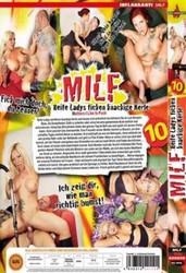 ai3eslaqchep - MILF 10 - Reife Ladies ficken knackige Kerle
