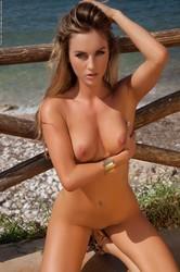 Natasha-Sexy-Lines-x46-2000px-e6ta70j5m5.jpg