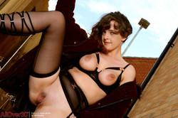 Kate-Anne-Nudism-Outdoors-141-pics-3200x4800--h6tak08lmf.jpg