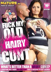 wd5t9pqzov9o - Fuck My Old Hairy Cunt
