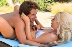 Kendall-Rae-Sexy-Surfing-Lessons-60-pics-2667x4000--36tc14uziv.jpg