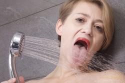 Yulenka-Shower-Time-with-Yulenka-130-pics-4480x6720-46tb3k83wn.jpg