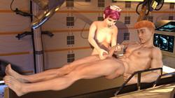 Kurvige Frauen Sexvideos