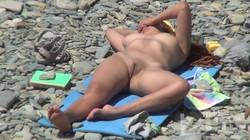 Скрытая-камера на пляже, порно красная шапочка на андроид