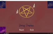 Team infernus - Horny Demons