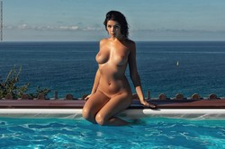 Nadine-Waterproof-2-50-pictures-3000px-36tcd4ln05.jpg