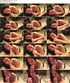 HappyClips4You_alisa_blowjob_cumshot.mp4.jpg