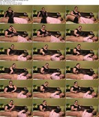 HappyClips4You_carolina_cock_massage_0221.mp4.jpg
