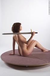 Anatomy-For-Artist-Alicesitting-%28x63%29-v6tc6eml0p.jpg