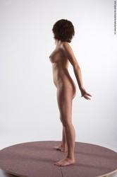 Anatomy-For-Artist-Alicesitting-%28x63%29-s6tc6dlfd2.jpg