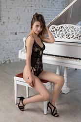 Mila-Azul-Music-Academy-2-50-pictures-3000px-m6tc654gul.jpg