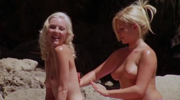 Nude Actresses-Collection Internationale Stars from Cinema - Page 11 G0g8rp73mlrd