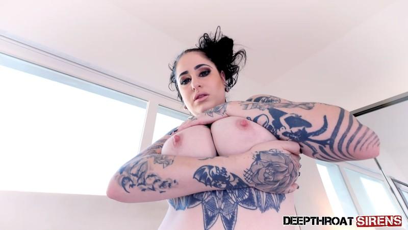 ophelia-nude-bj-latino-women-sex-video